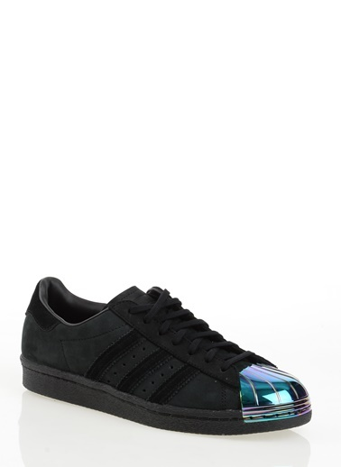 Superstar 80S Metal-adidas